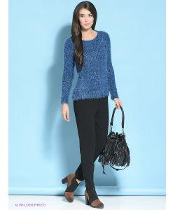 Emoi by Emonite | Пуловеры