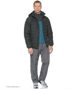 Anta | Куртки