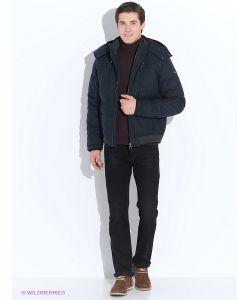 s.Oliver | Куртки