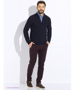 MAURIZIO BALDASSARI | Пуловеры