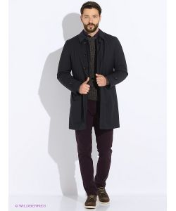 MAURIZIO BALDASSARI | Пальто