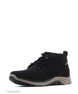 Sprandi | Ботинки