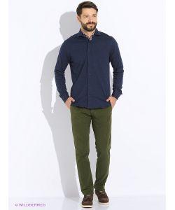 MAURIZIO BALDASSARI | Рубашки