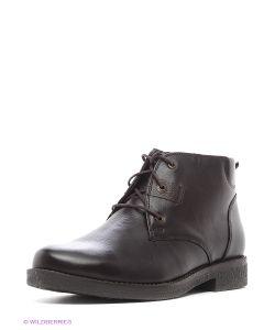 El Tempo | Ботинки