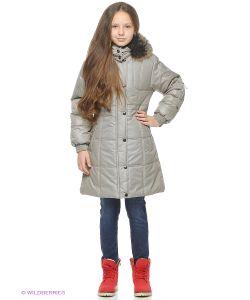 SAIMA | Пальто