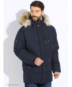RIO VERTI | Куртки