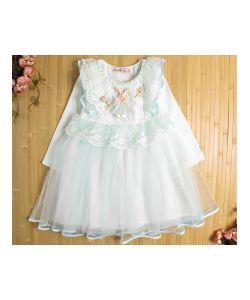 Color Come   Платье