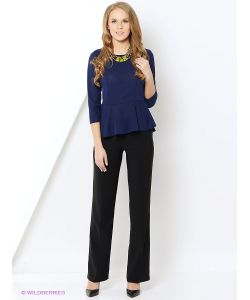 Milana Style   Блузки