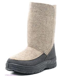 ШК обувь | Сапоги