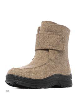 ШК обувь | Валенки
