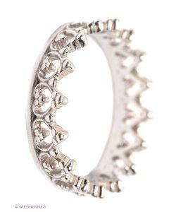 Lovely Jewelry | Ювелирные Кольца