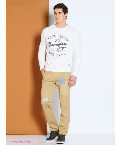 Pepe Jeans London | Брюки