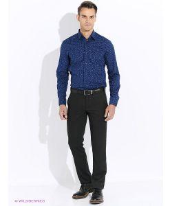 Club21 | Рубашки