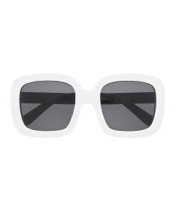 Oodji | Солнцезащитные Очки