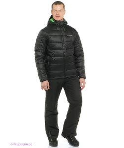 DARE 2B | Куртки