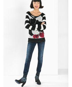 Desigual | Пуловеры