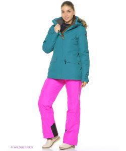 Icepeak | Куртки