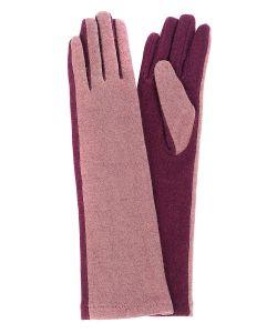 Moltini | Перчатки