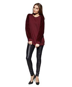 Apart | Пуловеры