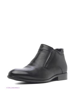 Calipso | Ботинки