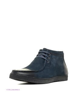 Companion | Ботинки