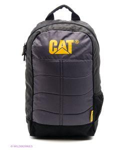 Caterpillar | Рюкзаки