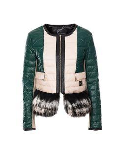 G.Sel | Куртки