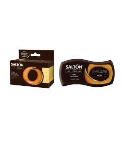 Salton | Губки Для Обуви