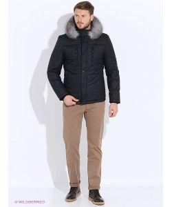 Gualtiero   Куртки