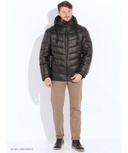 Clasna | Куртки