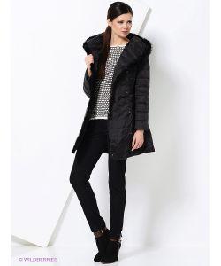 Compagnia Italiana | Куртки