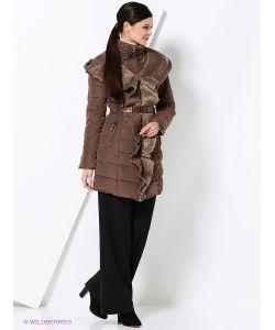 MOHNASS | Пальто
