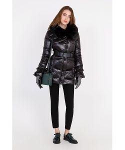 Concept Club | Куртки