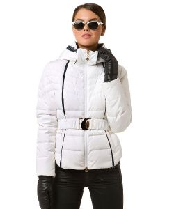 F'Mavis   Куртки