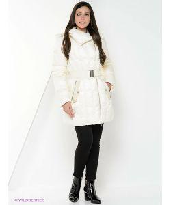 EVACANA | Куртки