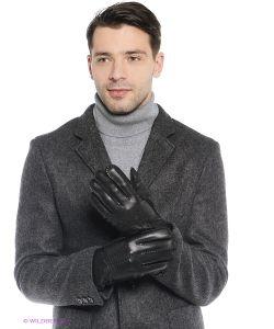 Vitacci | Перчатки
