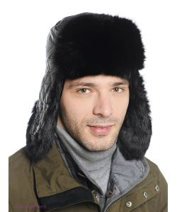 Ваша Шляпка | Шапки