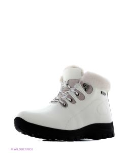 Gene | Ботинки