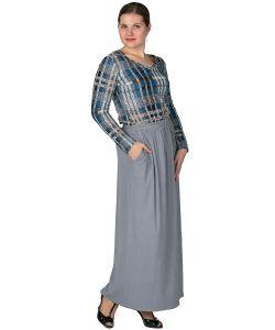 Regina Style   Джемперы