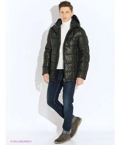 VIVACANA | Куртки
