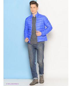 Trussardi | Куртки