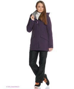 Bergans | Куртки
