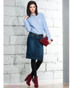 Bogner Jeans | Юбки