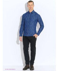 Mavango   Рубашки