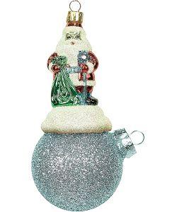 Mister Christmas | Сувениры