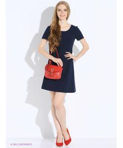 Sisley | Платья