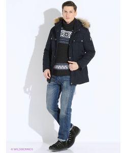 Barkland | Куртки