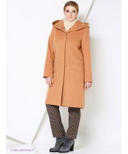 FORTUNA | Пальто