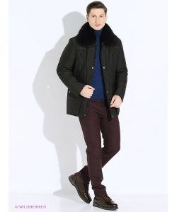 Barkland   Куртки