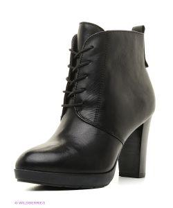 s.Oliver | Ботинки